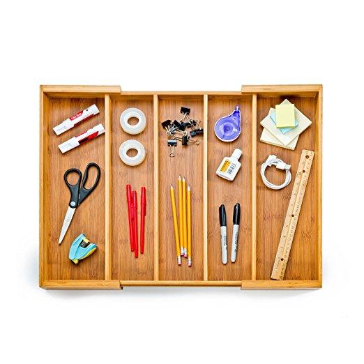 bamboo drawer organizer 23.jpg