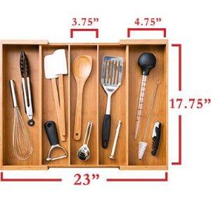 bamboo organizer.jpg