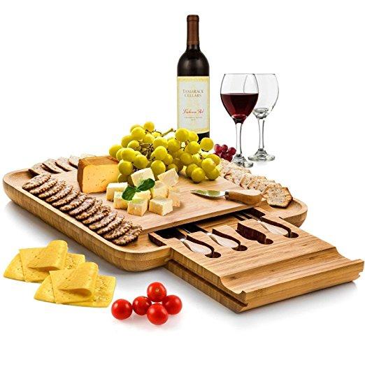 cheese board 22.jpg