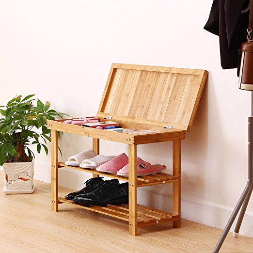 Maintenance bamboo furniture tips part two