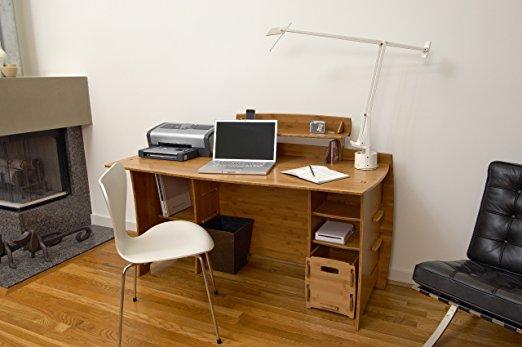 bamboo furniture.jpg