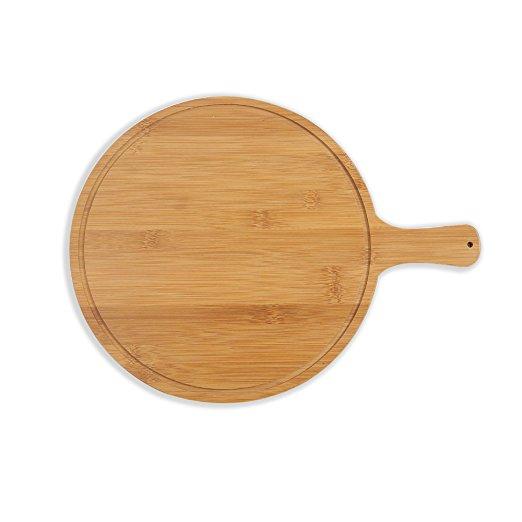 wood pizza board.jpg
