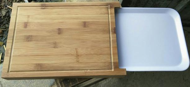bamboo chopping board.png
