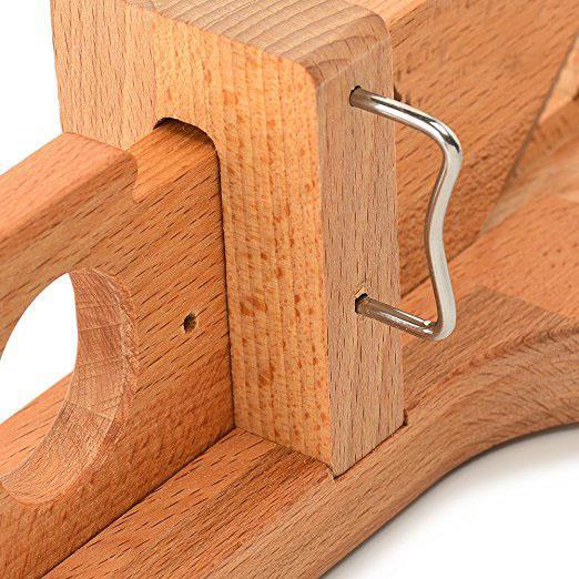 wood sausage slicer 3.jpg