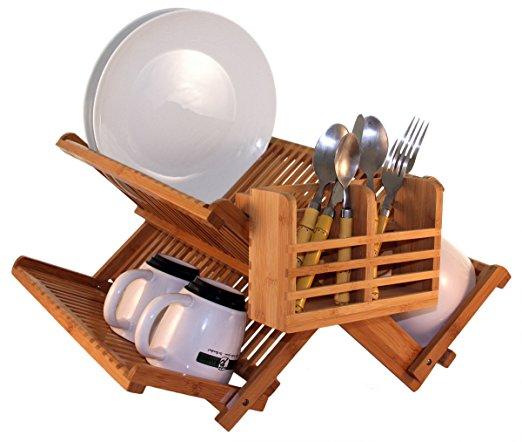 bamboo dish rack.jpg