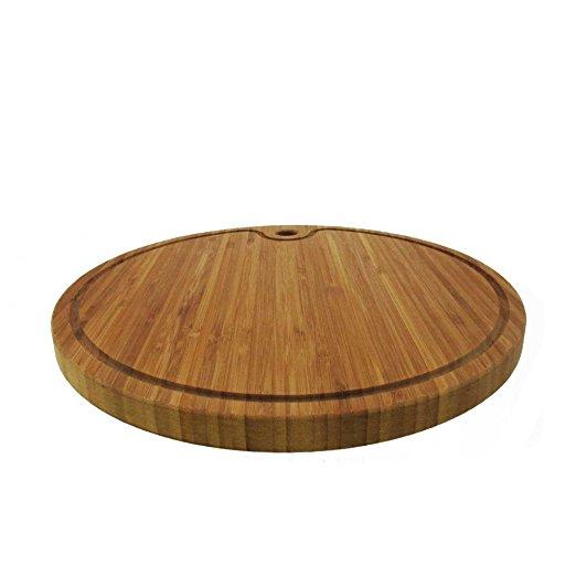 bamboo round cutting board.jpg