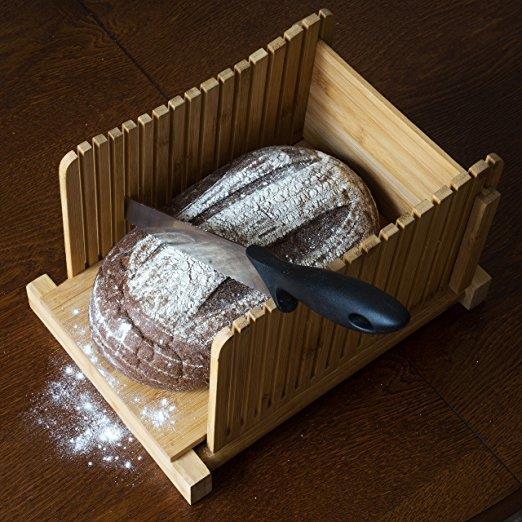 bamboo bread slicer.jpg