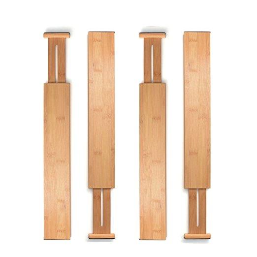 bamboo drawer divider 1.jpg