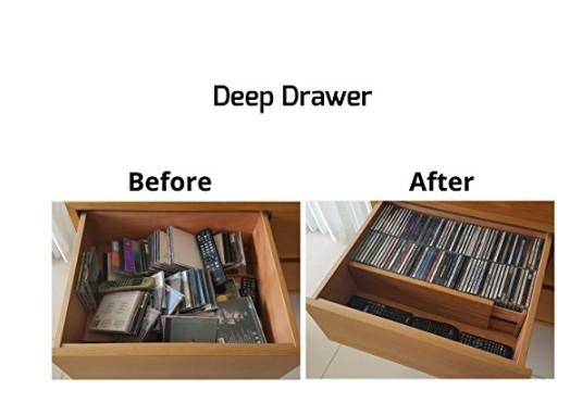 kitchen drawer divider.JPG