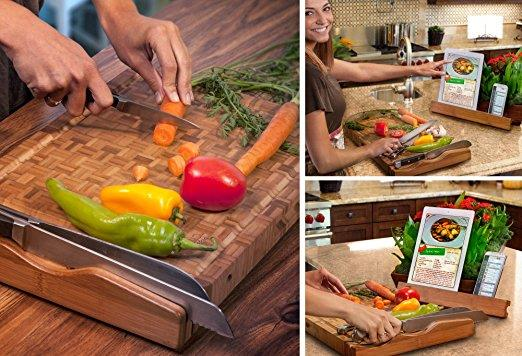 cutting board with knife holder.jpg