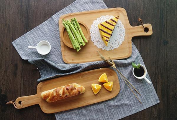 kitchen bamboo cutting board1.jpg