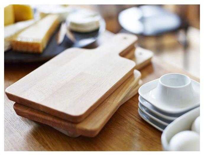 Bamboo products production technology and promotion methods urgently need innovation