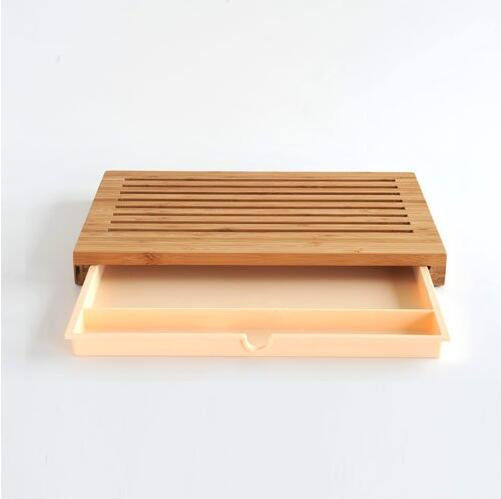 New Sample Order - Bamboo Bread Board,Bamboo Cutting Board,Bamboo Salad Bowl