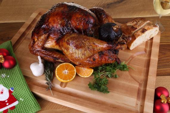 Turkey-cutting-board.jpg