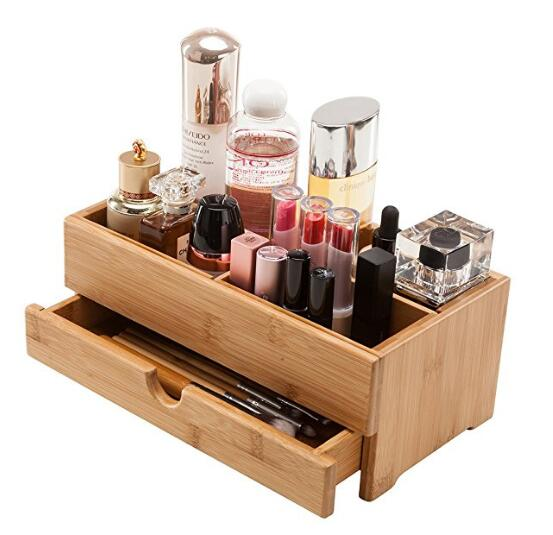 bamboo makeup storage box 06141.jpg