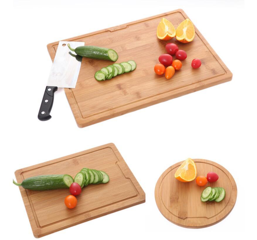 Bamboo cutting board  (5).jpg