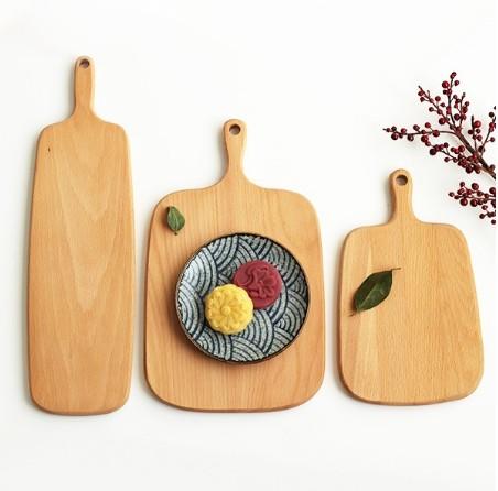 beech wood cutting board 1.JPG