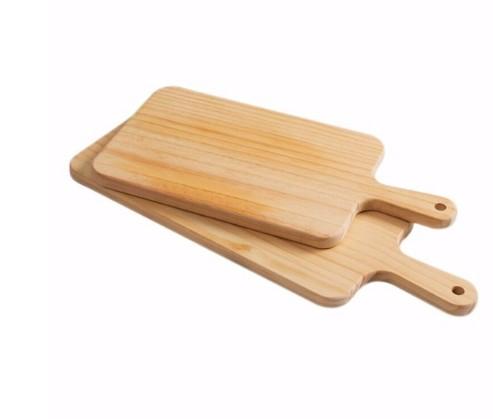 chopping bloacks with handle 3.JPG