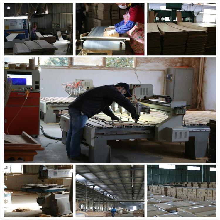 Factory.jpg
