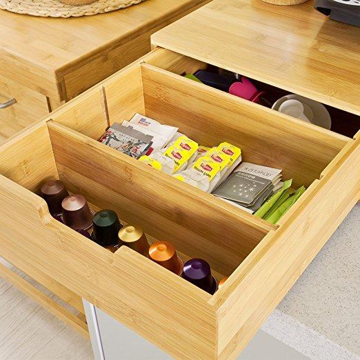 bamboo-coffee-pod-storage-drawer01258278205