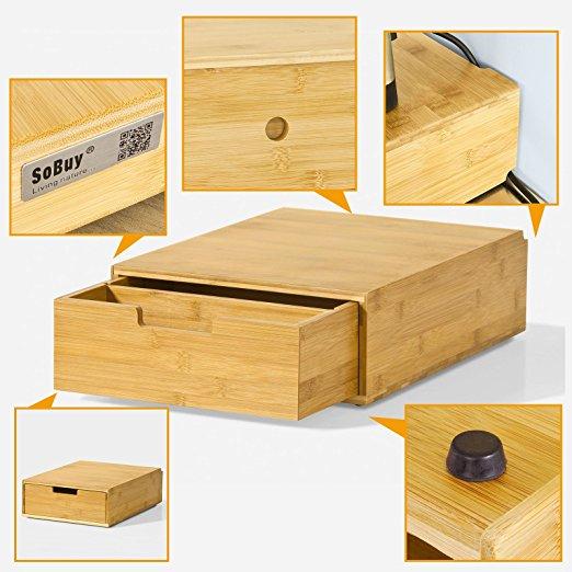 bamboo-coffee-pod-storage-drawer59337325584