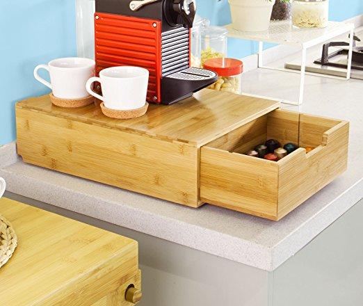 bamboo-coffee-pod-storage-drawer59510139202