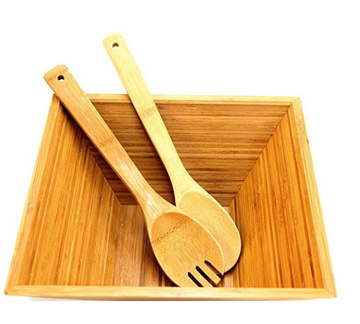 3-piece-natural-bamboo-salad-bowl-set48036175454