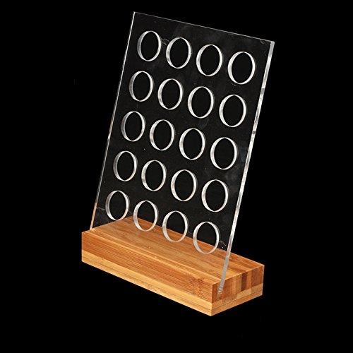 acrylic-bamboo-coffee-capsule-holder55209951700