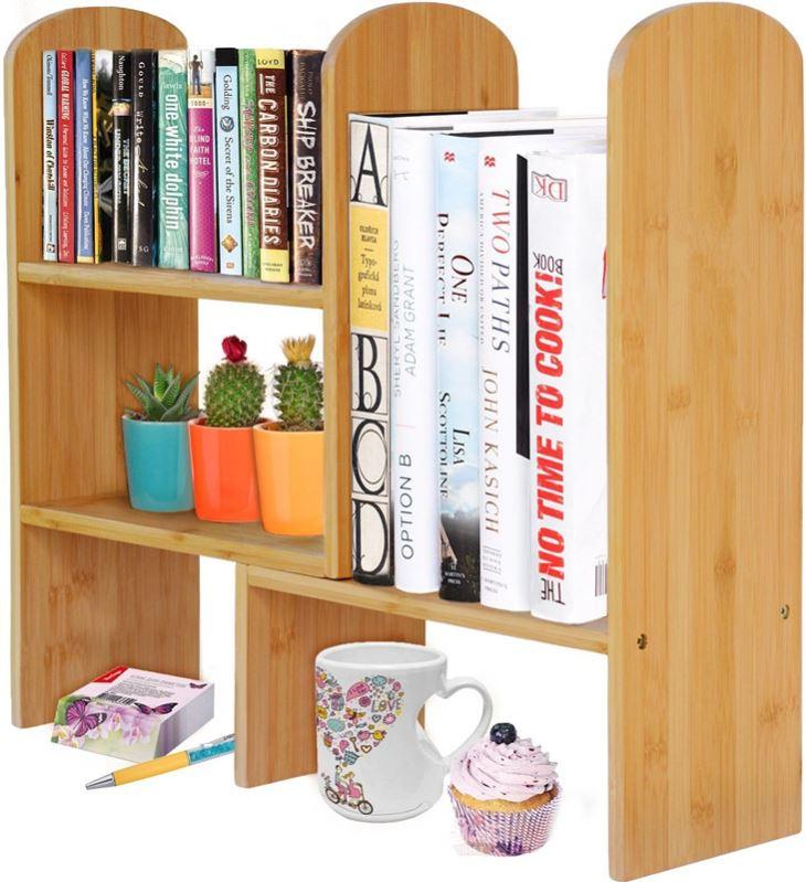adjustable-desktop-shelf-rack26330724524