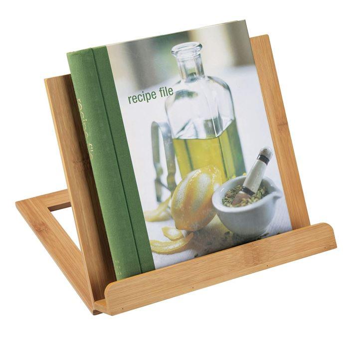 bamboo-adjustable-cookbook-holder44013331244