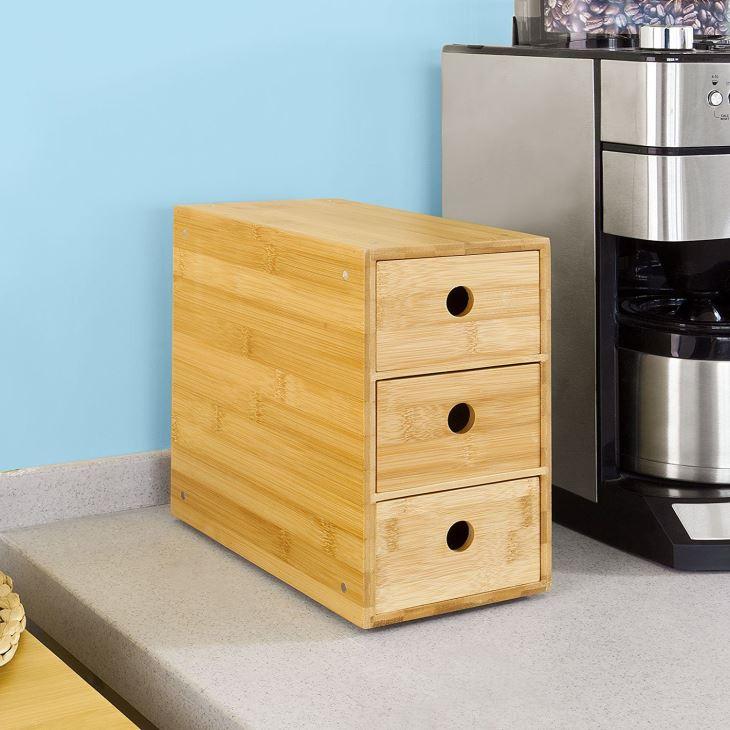 bamboo-coffee-pod-capsule-teabags-box-holder44034811678