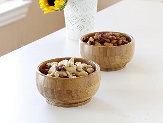 bamboo-salad-bowl-gift-set-for-baby50578421387