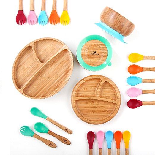 bamboo-salad-bowl-gift-set-for-baby50578577678