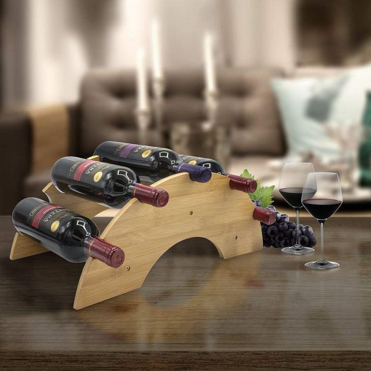 bamboo-wine-bottle-rack56565249081