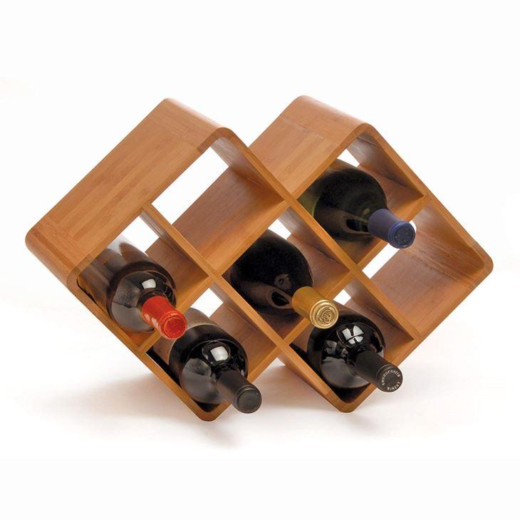 bamboo-wine-rack-8-bottle45400238617