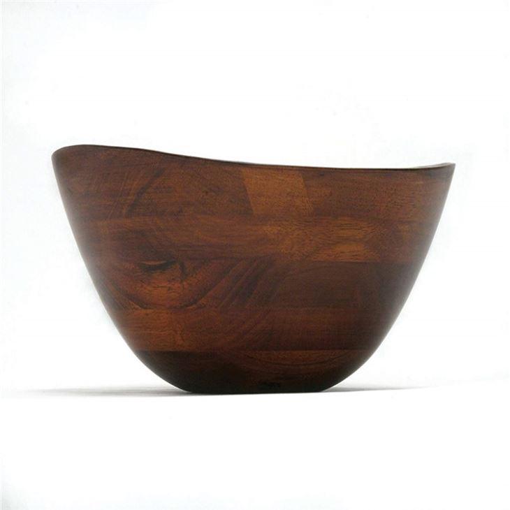 cherry-finished-wavy-bamboo-salad-bowl17330822571