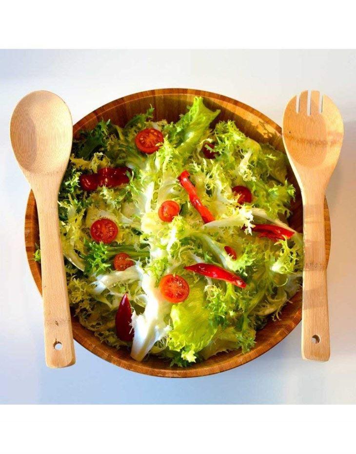 natural-bamboo-salad-bowl-with-hands46558363783