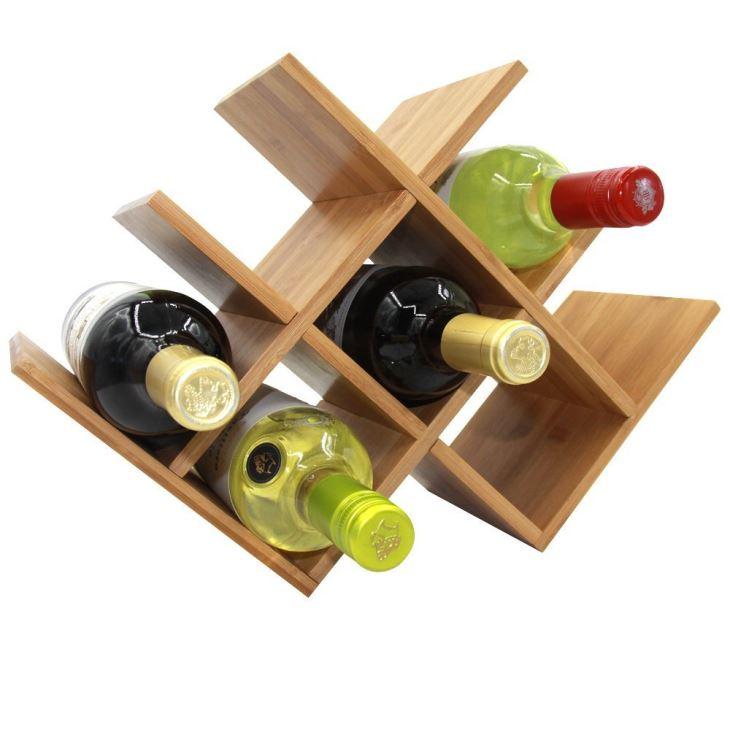 natural-bamboo-wine-rack-8-bottles44549657813