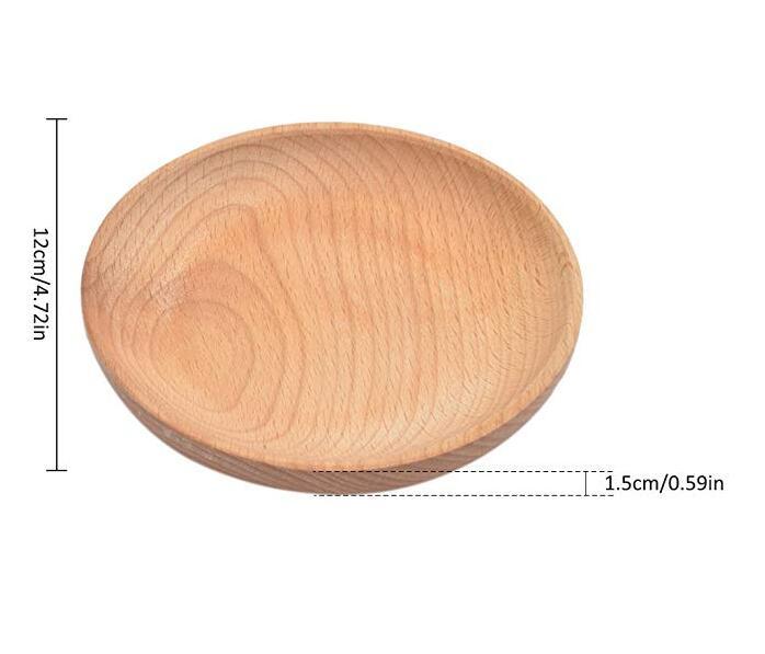 round-platter-wooden-salad-bowl07456860922