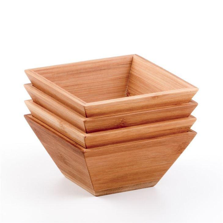 set-of-4-square-bamboo-salad-bowl17104894549