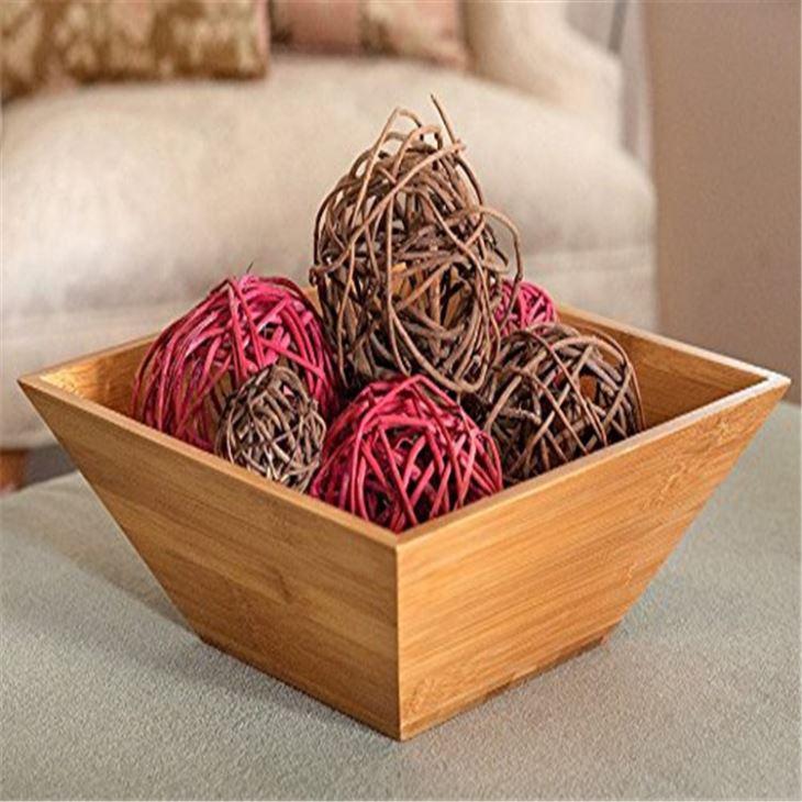 set-of-4-square-bamboo-salad-bowl17106144372