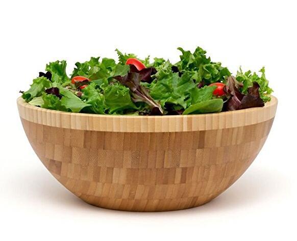 standard-bamboo-salad-bo21263719531