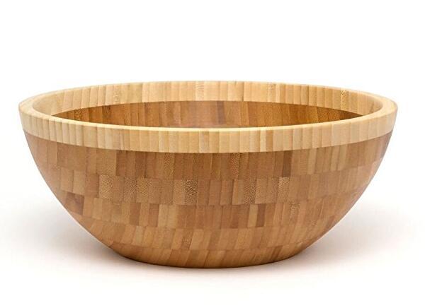 standard-bamboo-salad-bo21264657086