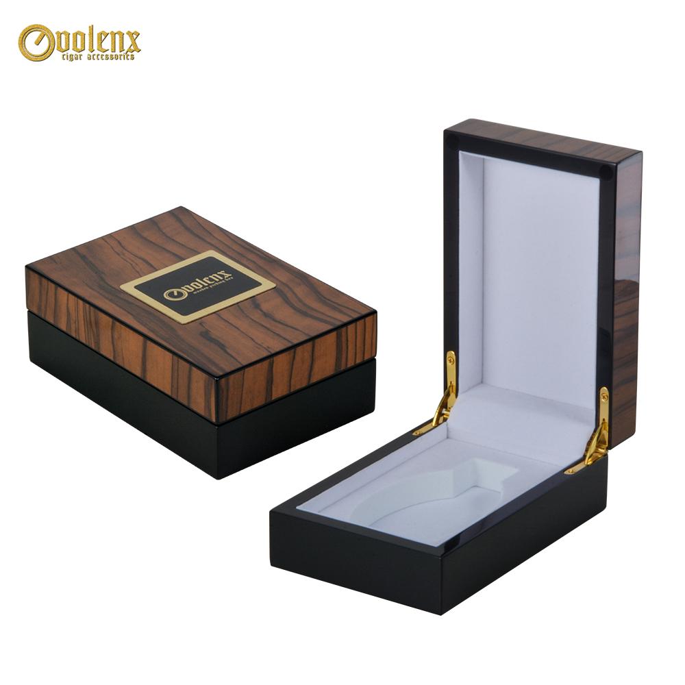 New Design Decoration Luxury Unique Design  Perfume Box for Gift 5