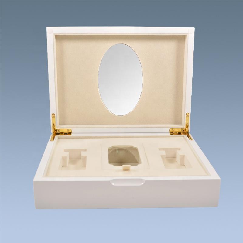 Ramadan-Decorations-Box-Gift-Luxury-Perfume-Box