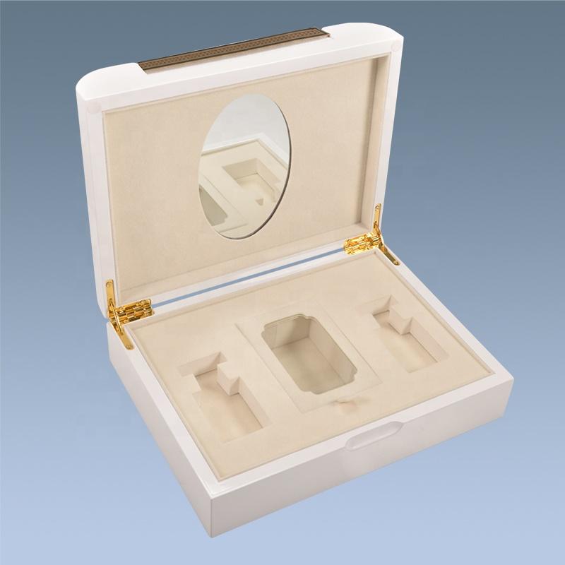 Ramadan Decorations Box Gift Luxury Perfume Box 9