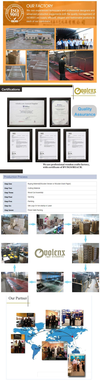 perfume box WLJ-0430 Details 21