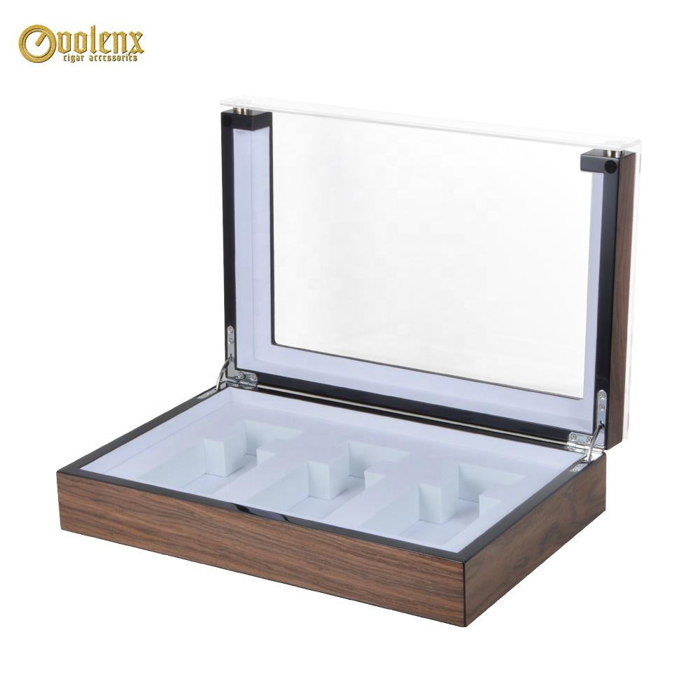 Wholesale-wood-grain-Luxury-Unique-Design-wooden