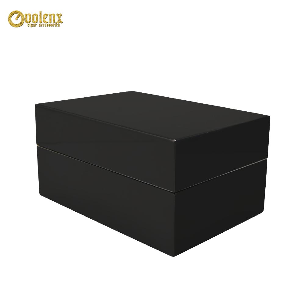 Perfume Wood Box WLJ-0260 Details 4