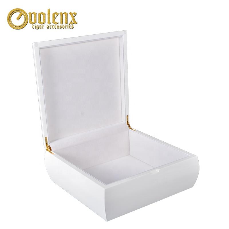 Custom-Logo-Printed-White-Wooden-Jewellery-Box
